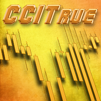 CCITrue