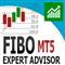 Fibo Expert MT5