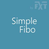 FXT Simple Fibo