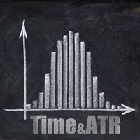 Time Atr