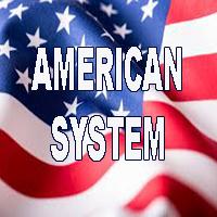 American System MT4