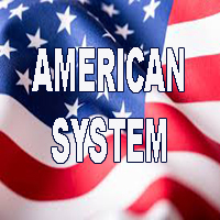 American System MT5