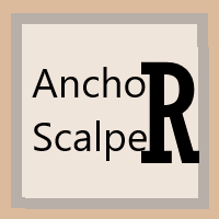 Anchor Scalper