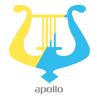 ApolloBot Release
