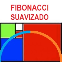 Fibonacci Suavizado