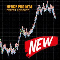 Hedge Pro MT4