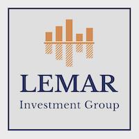 Lemar EA Week