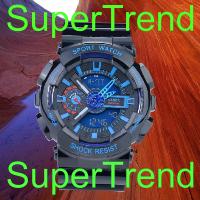 SuperTrend Nrp New Mtf