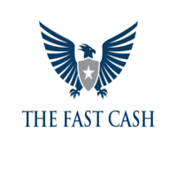 The Fast Cash