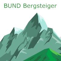 Bund Bergsteiger