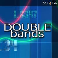 Double Bands EA