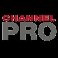 PRO Channels