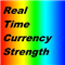 Real Time Currency Strength