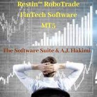 Restin RoboTrade MT5