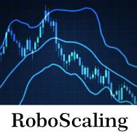 RoboScaling MT5
