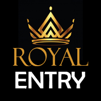Royal Entry