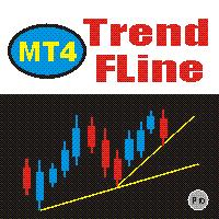 TrendFLine
