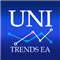 UNI trends EA