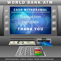 World Bank ATM Pro