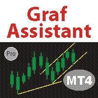 Graf Assistant