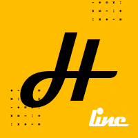 H Line