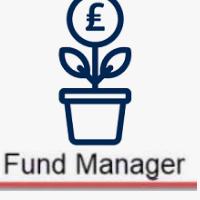Hedgefund Scalper