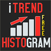 ITrend Histogram Free
