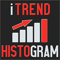 ITrend Histogram