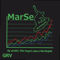 MarSe MT5