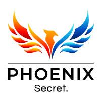 Phoenix Secret
