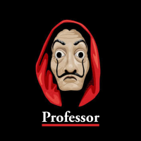 Professor MT5
