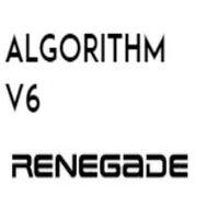 Renegade Algorithm V6 Expert Advisor