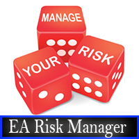 Risk Manager MT4