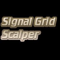 Signal Grid Scalper