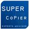 Super Copier GG Free