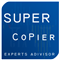 Super Copier GG