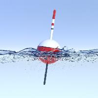 Swimmer EA