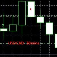 Usdcad trader