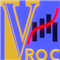 Vroc Scalper