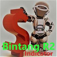 Bintang Binary R2