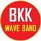 BKK Wave Band