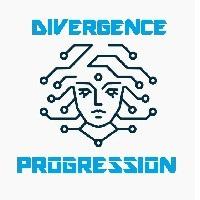 Divergence Progression