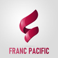 Franc Pacific