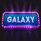 Galaxy XL