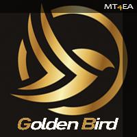 Golden Bird EA