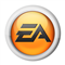 Grid EA Pro