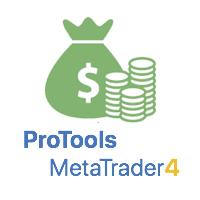 ProTools Mt4