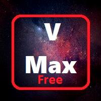 V Max Free