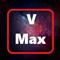 V Max