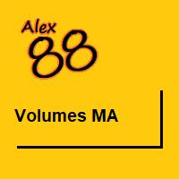 Volumes MA